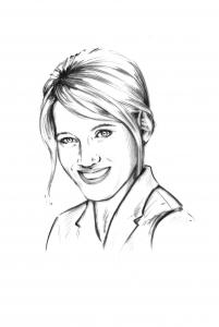 Annika Leopold