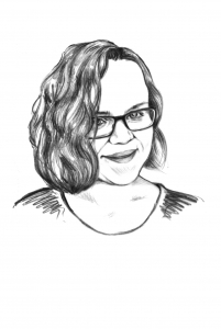 Christina Hoensch