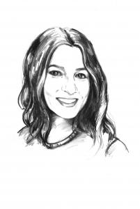 Jennifer Mitterweger