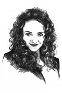 Manuela Winter