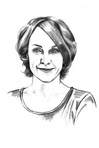 Natalie Golob