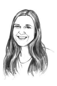 Nicole Schwippl