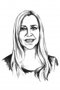 Sarah Muschler