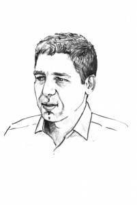 Simon Dückert