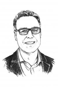 Stefan Wacker