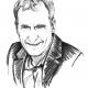 Rainer Berger | Experte für Gesundheitskultur und gesunde Führung